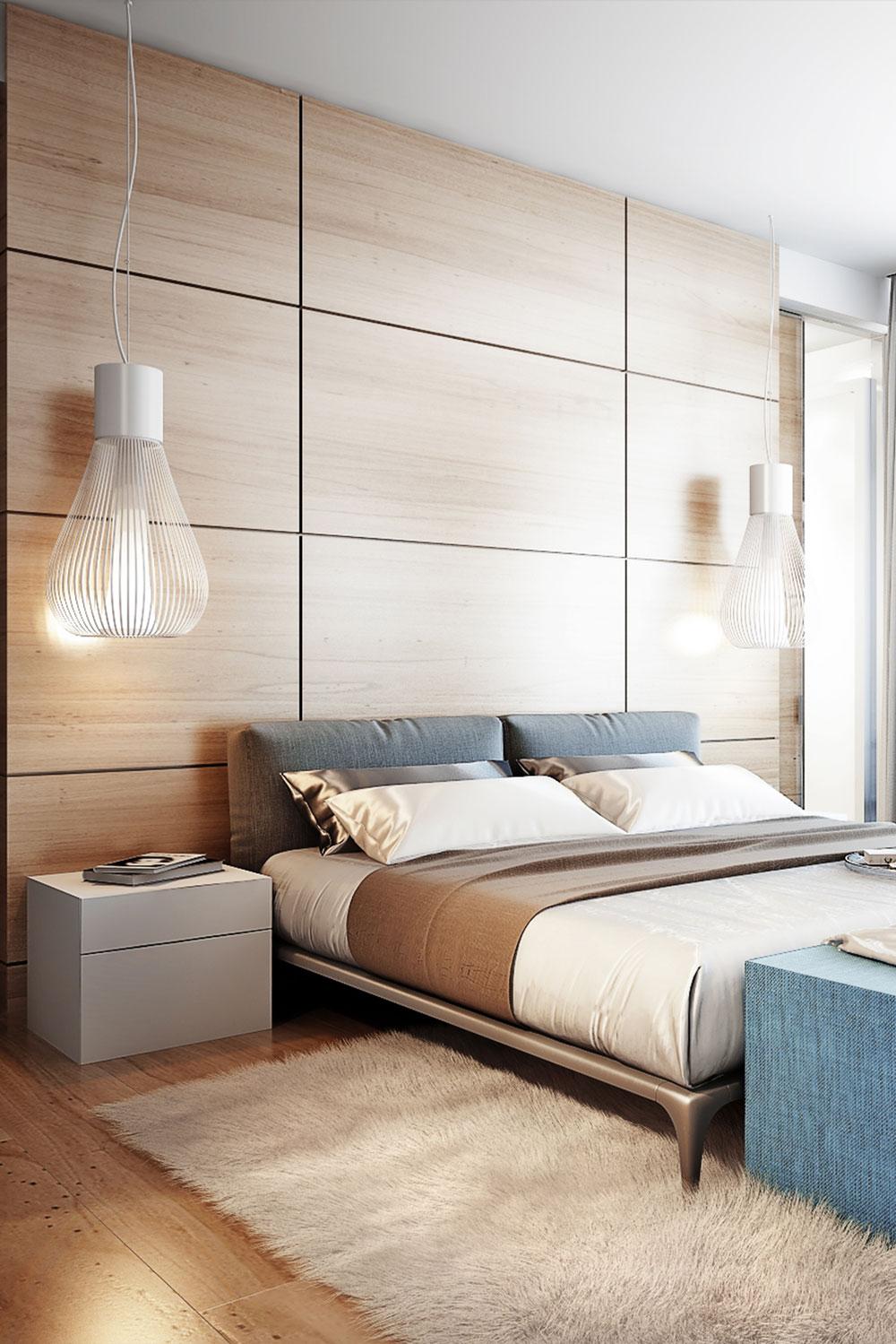 UNIVERSAL DESIGN IN THE BEDROOM